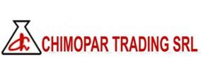 chimopar.com